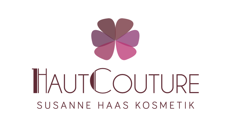 HautCouture Logo